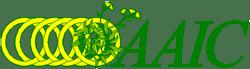 32th ANNUAL MEETING AAIC